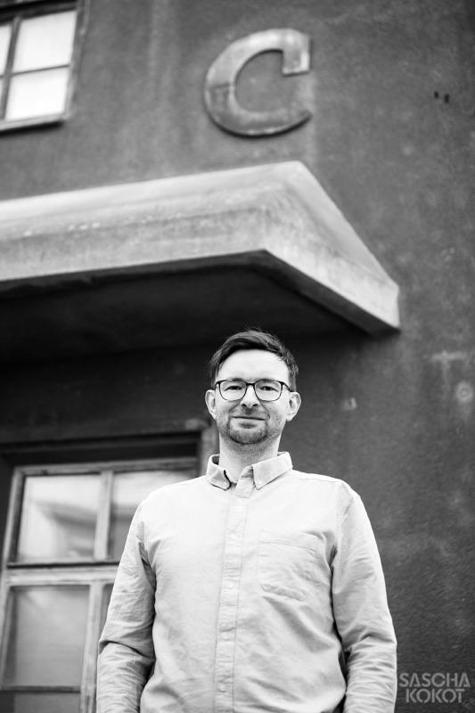 s04_helgepfannenschmidt-2017_-100s_port_saschakokot