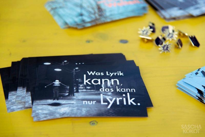 51_lyrix-leipzig-zoo-2018_-130f_port_saschakokot