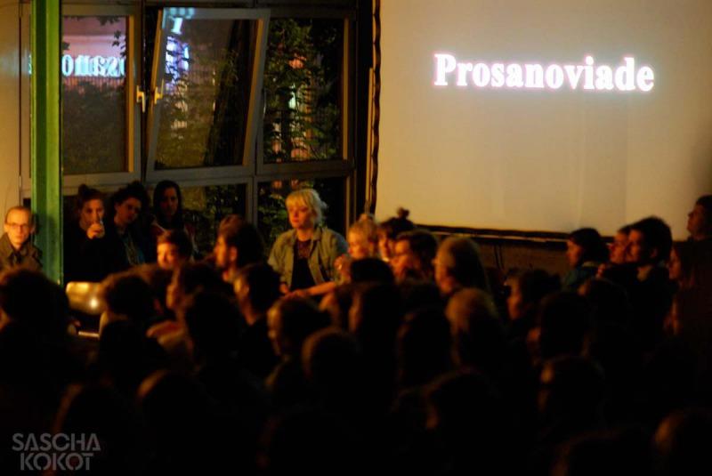 prosanova14_317saschakokot